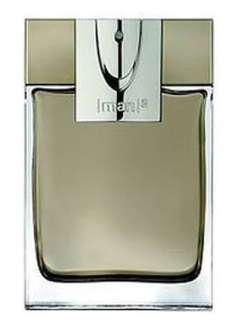 AIGNER MEN2 ORIGINAL WITH BOX