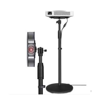 Projector camera floor stand Whatsapp:8778 1601
