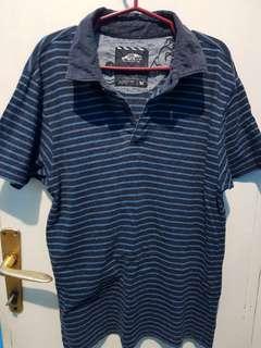 VANS Polo shirt