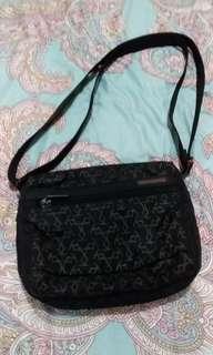 Hedgren sling bag authentic(original)