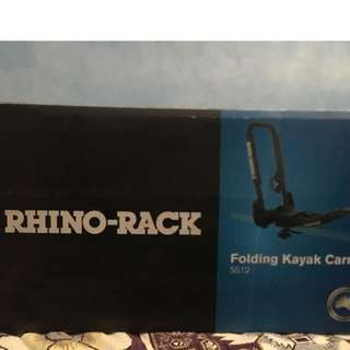 Kayak Holder (Rhino Rack S512)