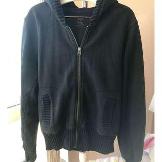 GAP cotton jacket, size XL