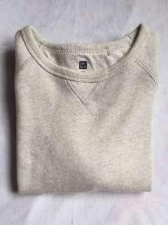 Uniqlo Glittery Sweater