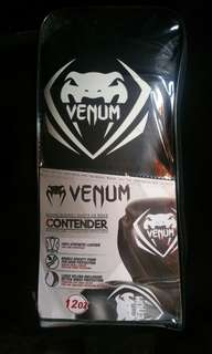 VENUM Boxing Gloves 12oz.