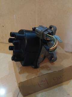 Honda civic EK hatchback engine distributor