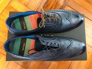 Brand new Paul Smith shoes