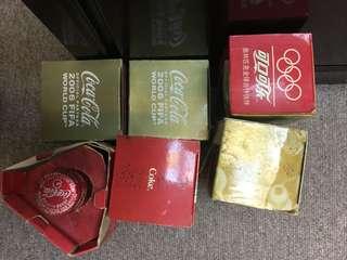 珍藏版可口可樂