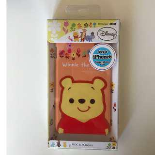 Authentic Japan Disney iphone 6 case