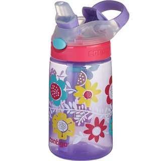 Contigo Kids Water Bottle (420ml)