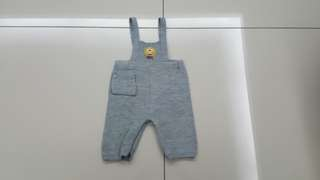 Baby Overall (9-12months)