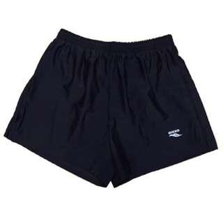 Nikko泳褲(鬆身款, 有加加大碼)