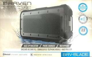 Braven BRV-BLADE
