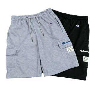 Champion Shorts 🔥