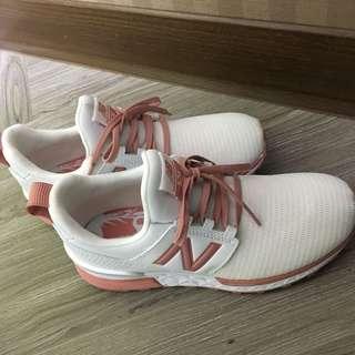 🚚 MEW BALANCE Lifestyle運動時尚復古鞋