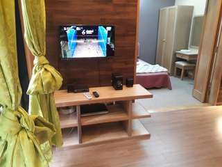 Homestay at Genting view genting highlands