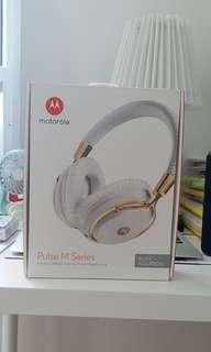 耳機(headphone)100%new
