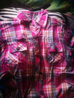 Country style Blouse