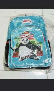 Brand New school bag for Toddlers / kids