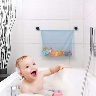 Reer Bath Toy Storage Net - Kids