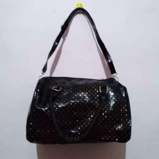 Tote Bag (can Sling too)