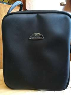 Samsonite Travel Pouch