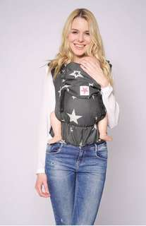 Kokadi baby carrier