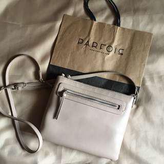 Sling Bag Pink