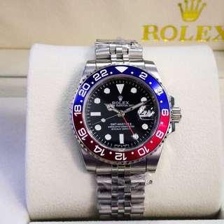 Rolex GMT Master Limited
