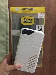 Otterbox Achiever iP6 plus