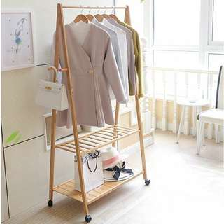 Clothing Hanger #5