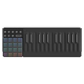 🚚 Roli songwriter kit bought in the us🇺🇸 mint in box
