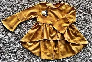 Baju Kurung Perempuan