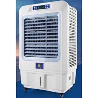 DYNATEC Evaporative Air Cooler