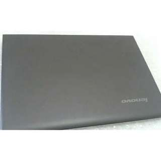 """(二手) Lenovo B50-50 15.6"""" i5-5200U 4G/8G 1000G/256G SSD GT920M 2GB 雙顯卡 Laptop  95%NEW"""