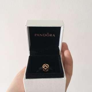 Pandora Infinite Charm Brand New
