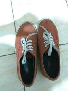 Sepatu h&m murah