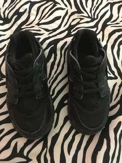 Nike - Black