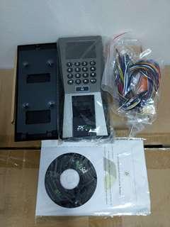 F18 Biometrics Access Controller (Popular Model)