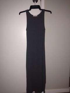 Supré Bodycon dress