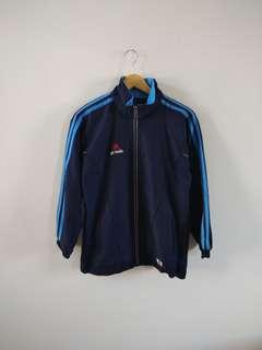 Airwalk Training Jacket