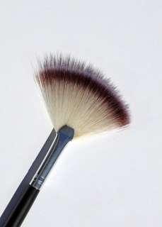 Aoa fan small brush