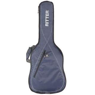 Ritter electric guitar bag