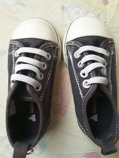 Pre-loved BabyGap Shoes