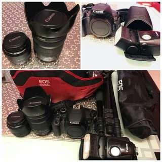 Canon.650d