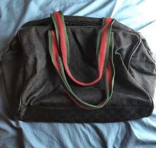 有單!Gucci bag
