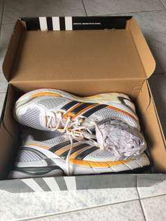 BRAND NEW Adidas Running Shoes