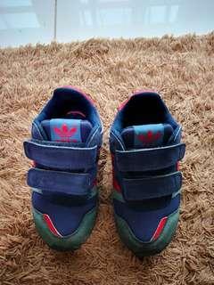 Adidas Ortholite for Kids
