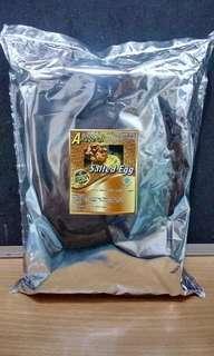 [1 kg] PREMIUM quality salted egg powder #bestprice
