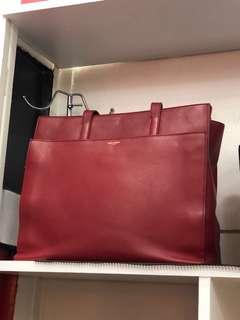 💯%Original YSL Bag