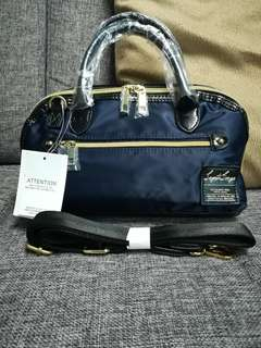 3 Bags for 2000!!!! All Brand New